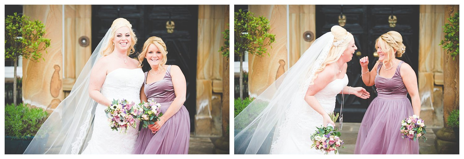 Walton-Hall-Wedding-Photography_0031