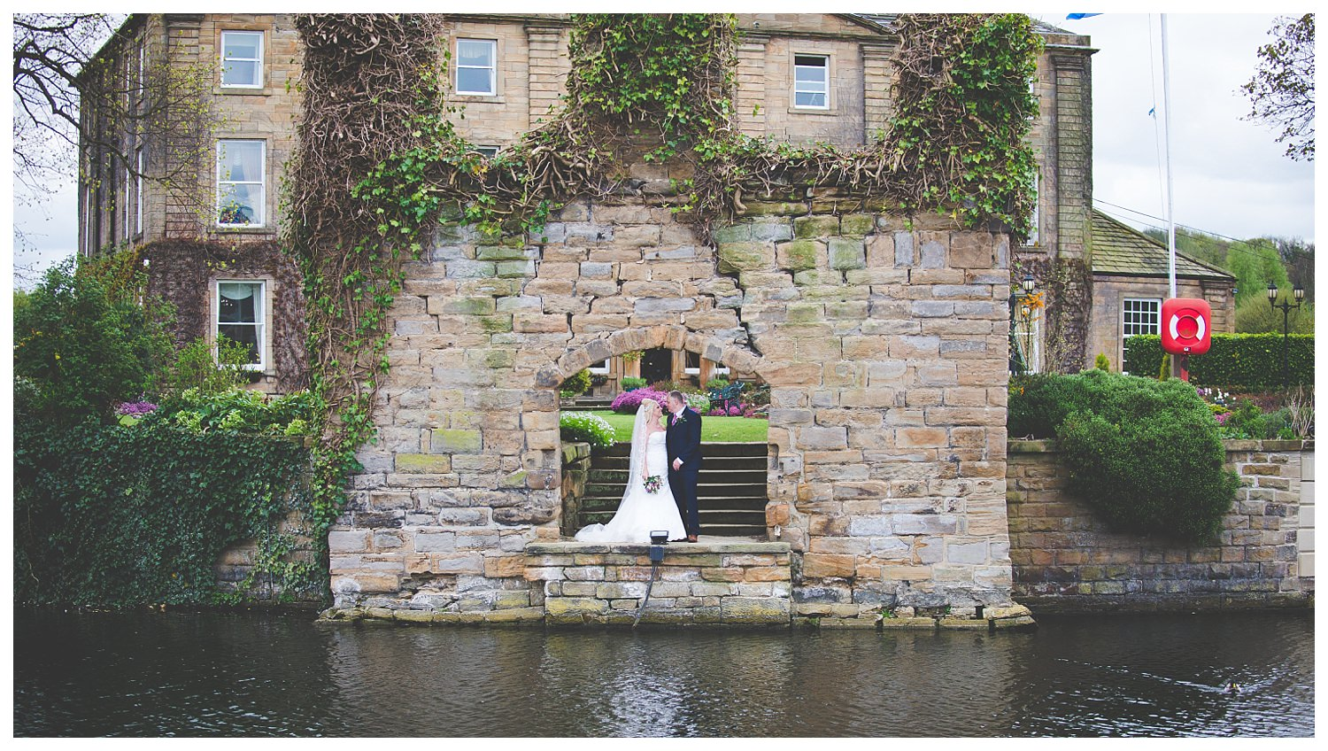 Walton-Hall-Wedding-Photography_0033