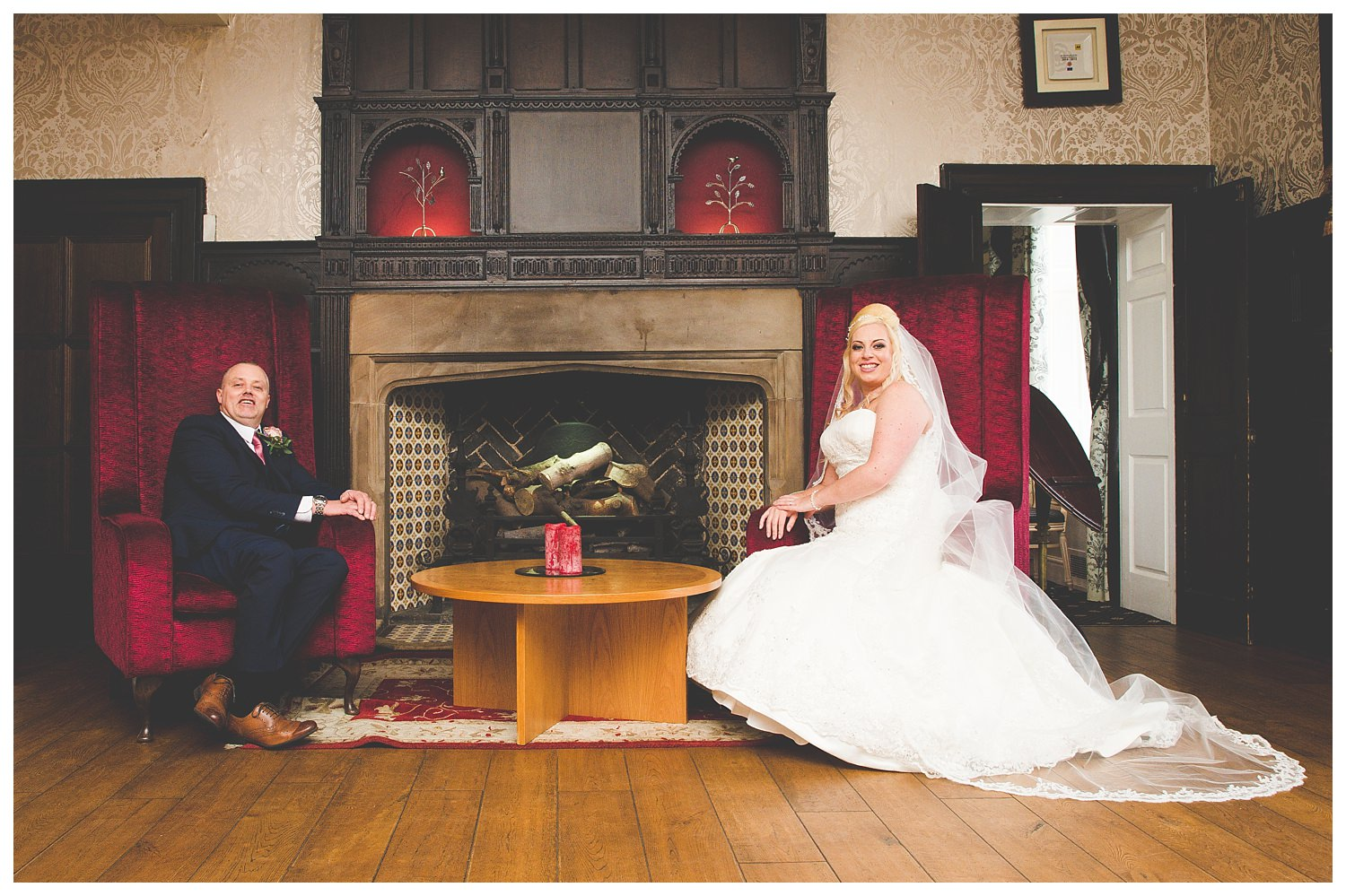 Walton-Hall-Wedding-Photography_0047