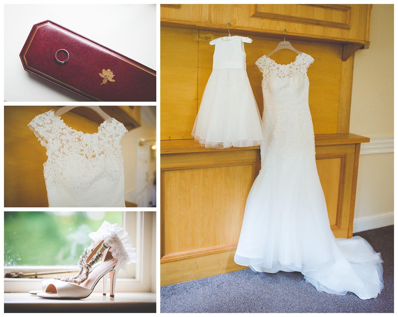 Bagden-Hall-Wedding-Photography_0007