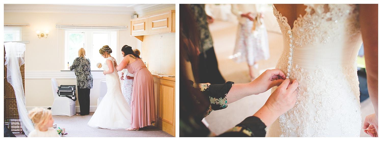 Bagden-Hall-Wedding-Photography_0014