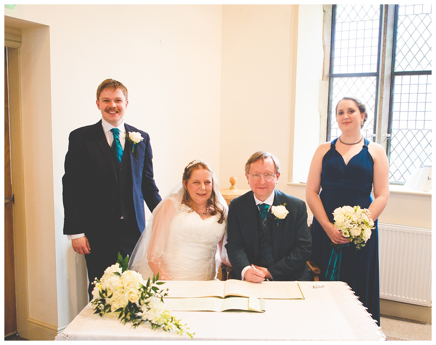 Bagden-Hall-Wedding-Photography_0025