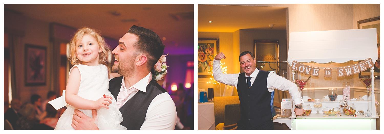 Bagden-Hall-Wedding-Photography_0044