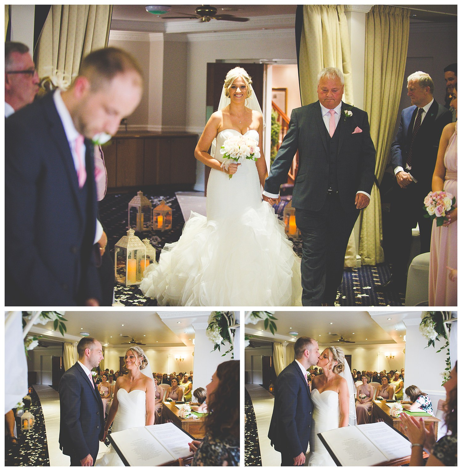 Walton-Hall-Wedding-Photography_0020