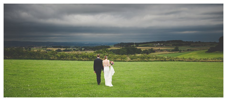 Three-3-Acres-Wedding-Photography_0048