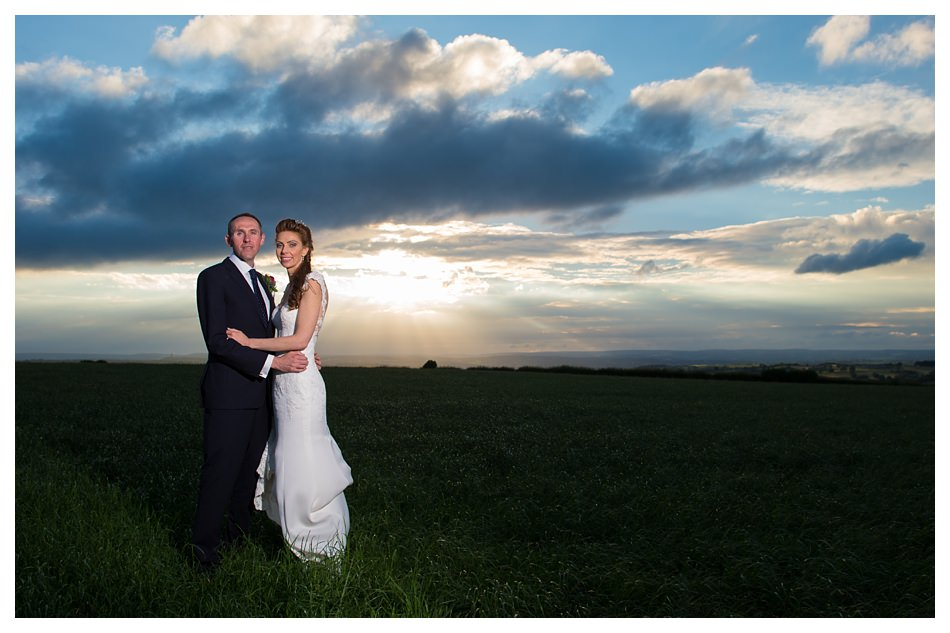 Three-3-Acres-Wedding-Photography_0056