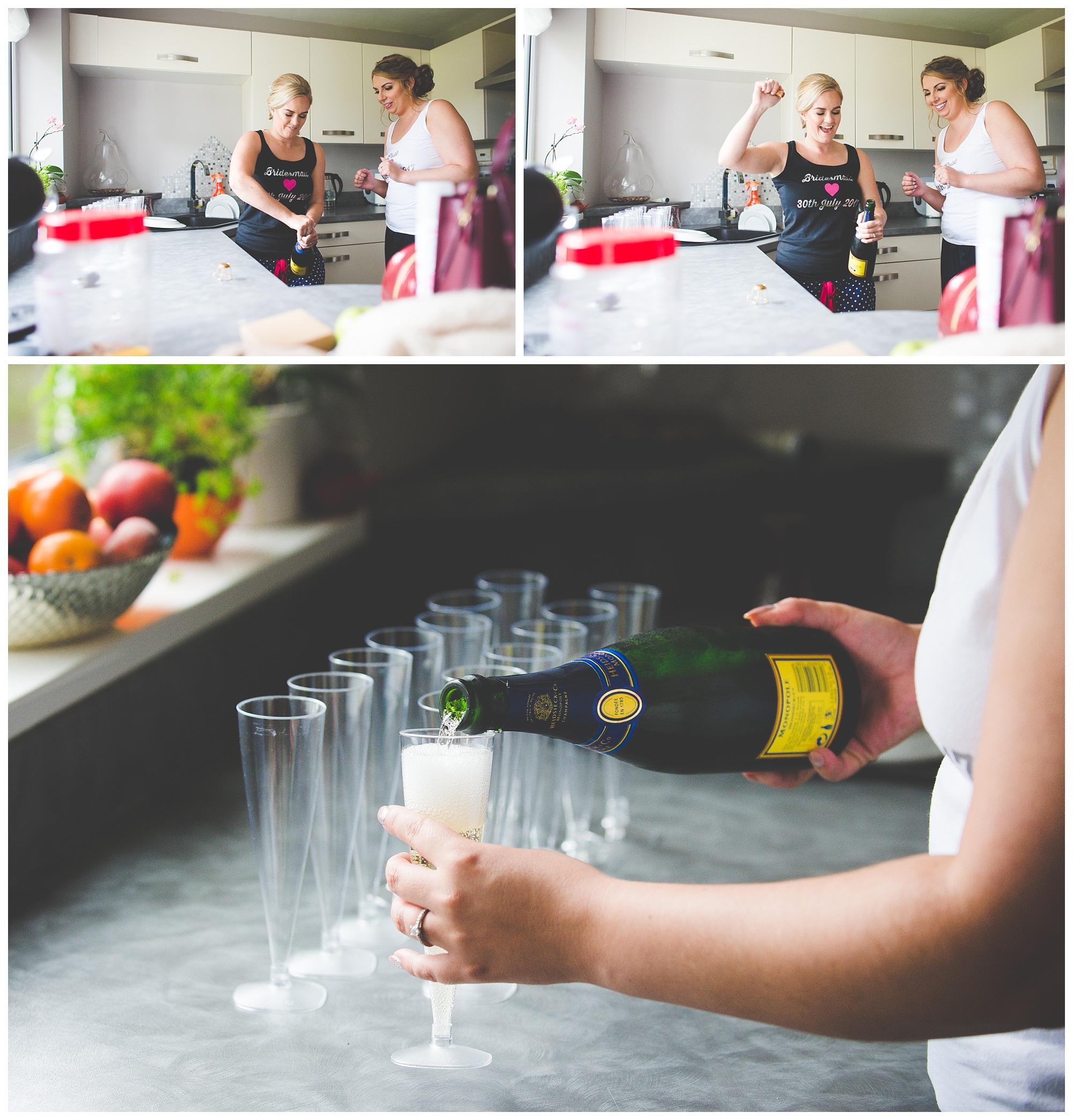 Bagden-Hall-Wedding-Photography_0005