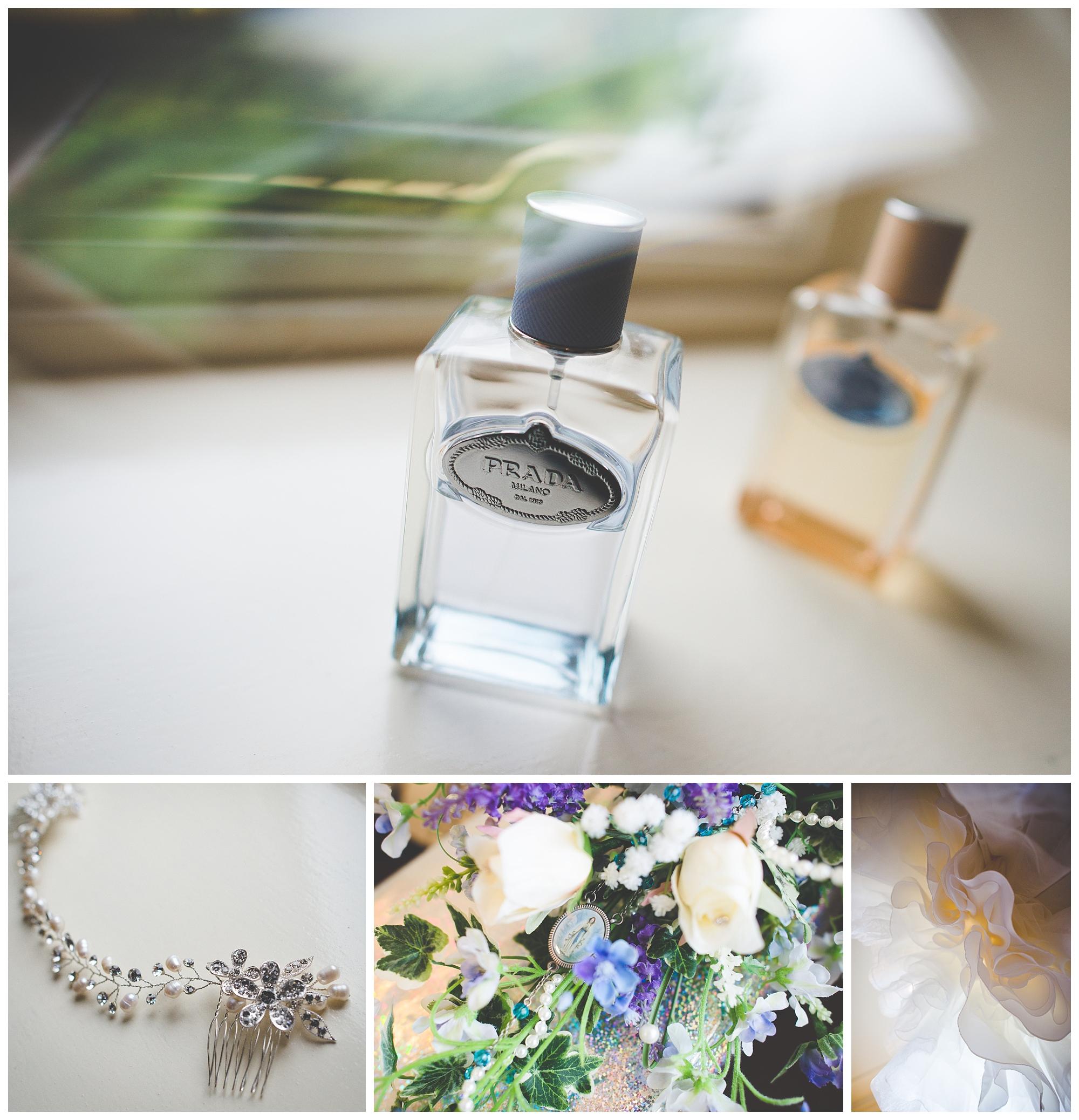 Bagden-Hall-Wedding-Photography_0006