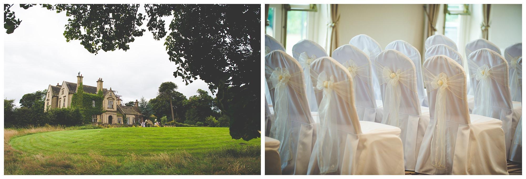 Bagden-Hall-Wedding-Photography_0018