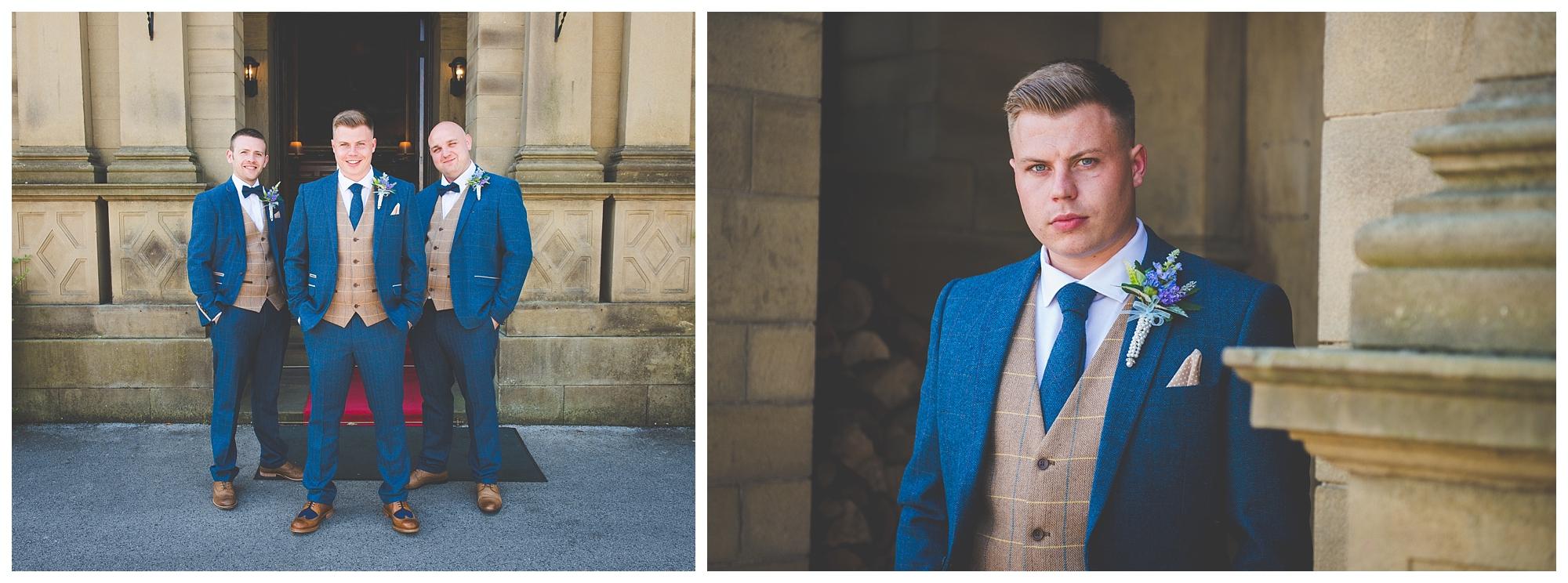 Bagden-Hall-Wedding-Photography_0022