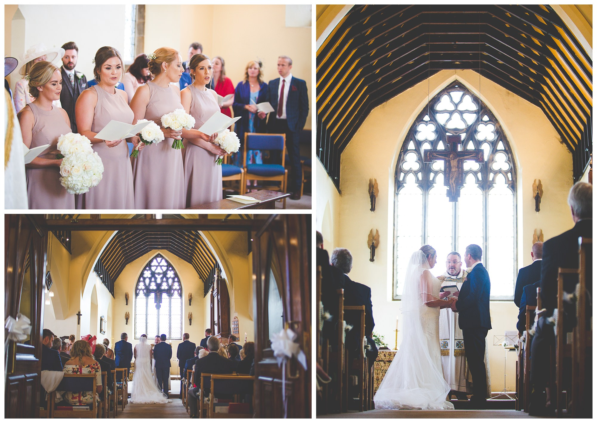 Bagden-Hall-Wedding-Photography_0024