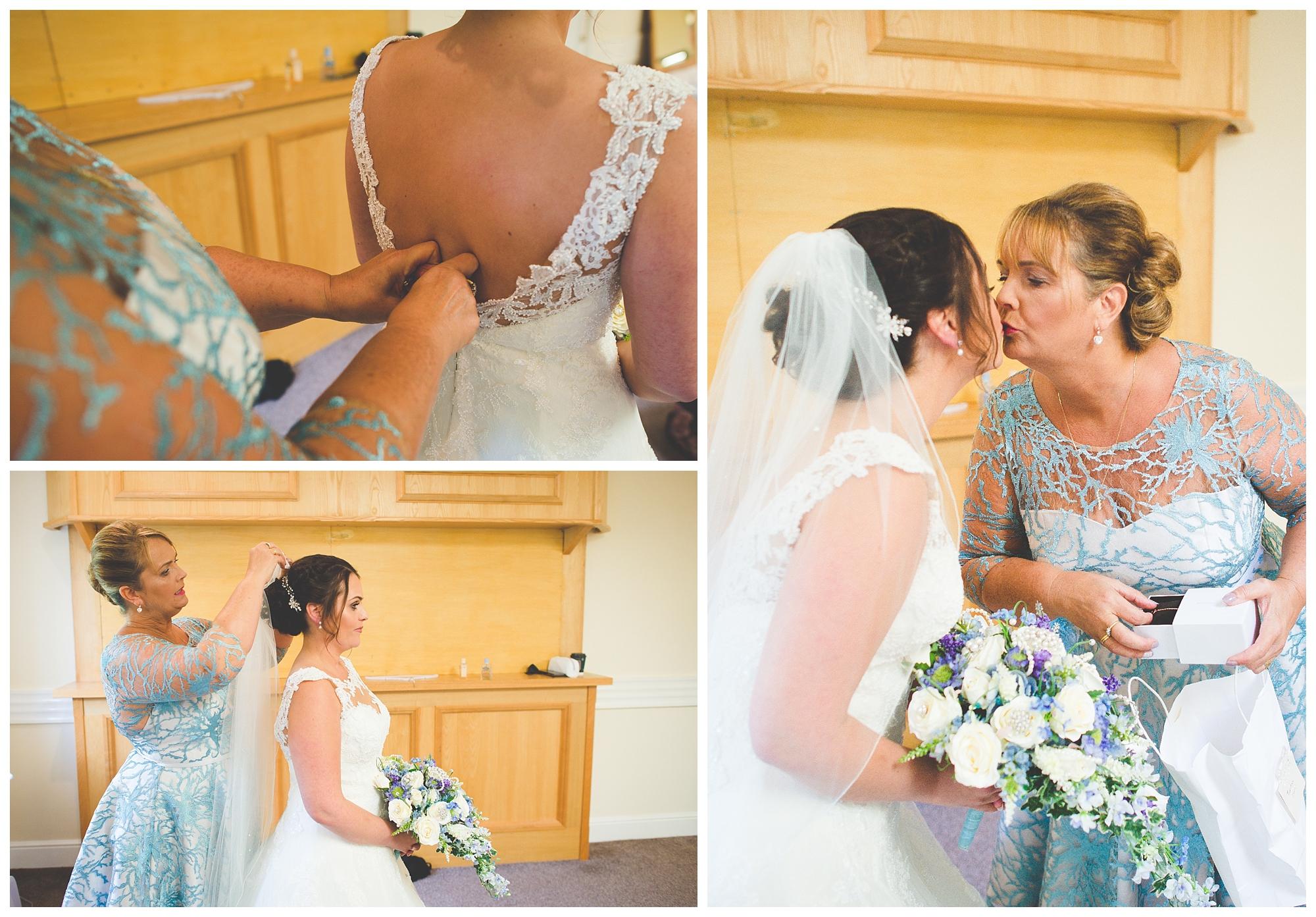 Bagden-Hall-Wedding-Photography_0025