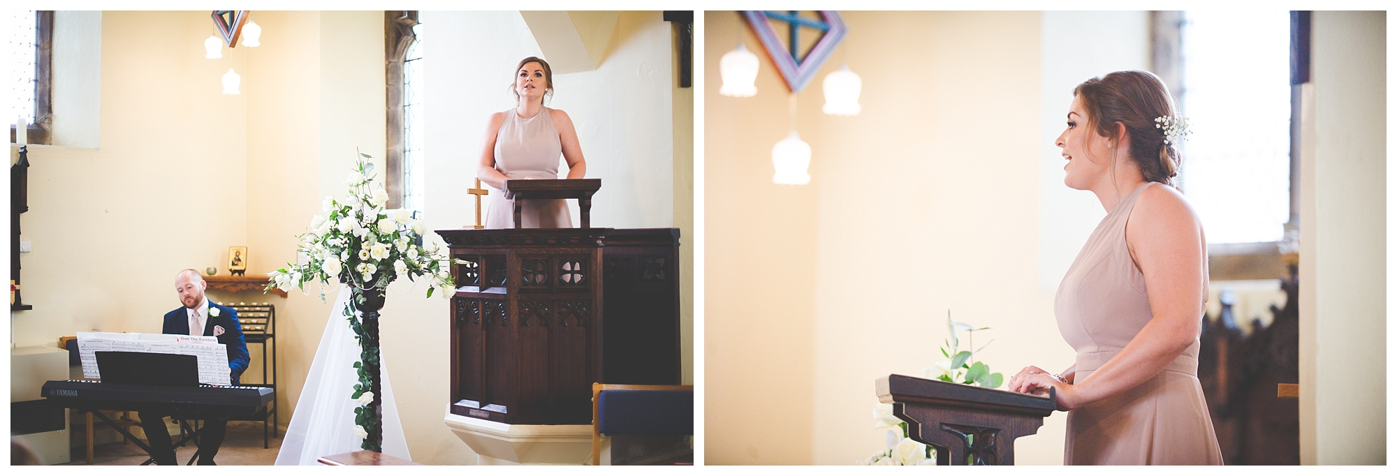 Bagden-Hall-Wedding-Photography_0027
