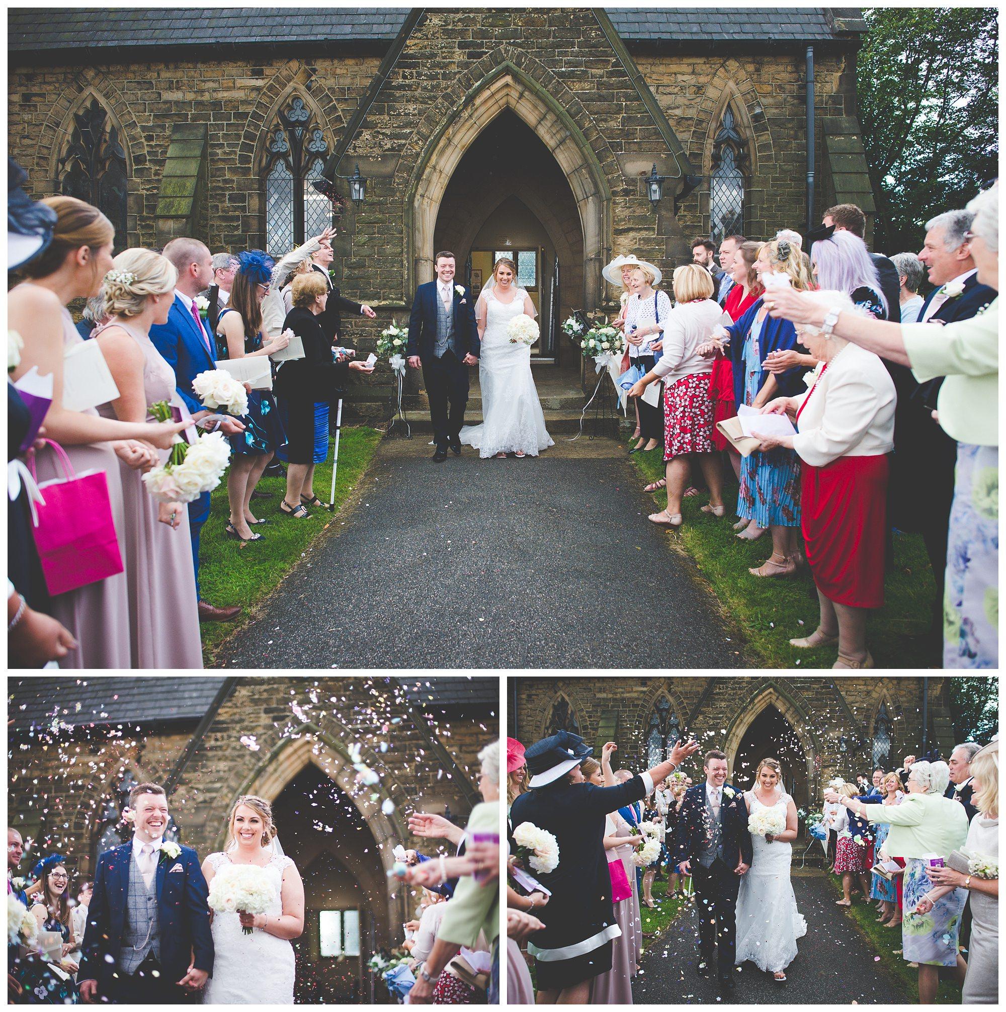 Bagden-Hall-Wedding-Photography_0030