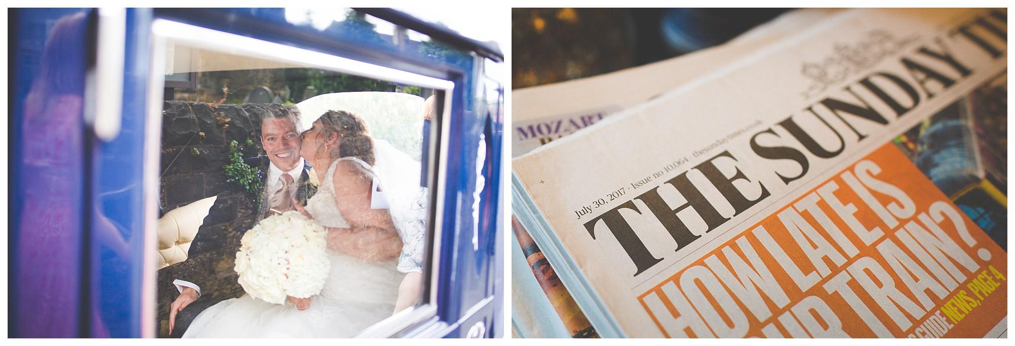 Bagden-Hall-Wedding-Photography_0031