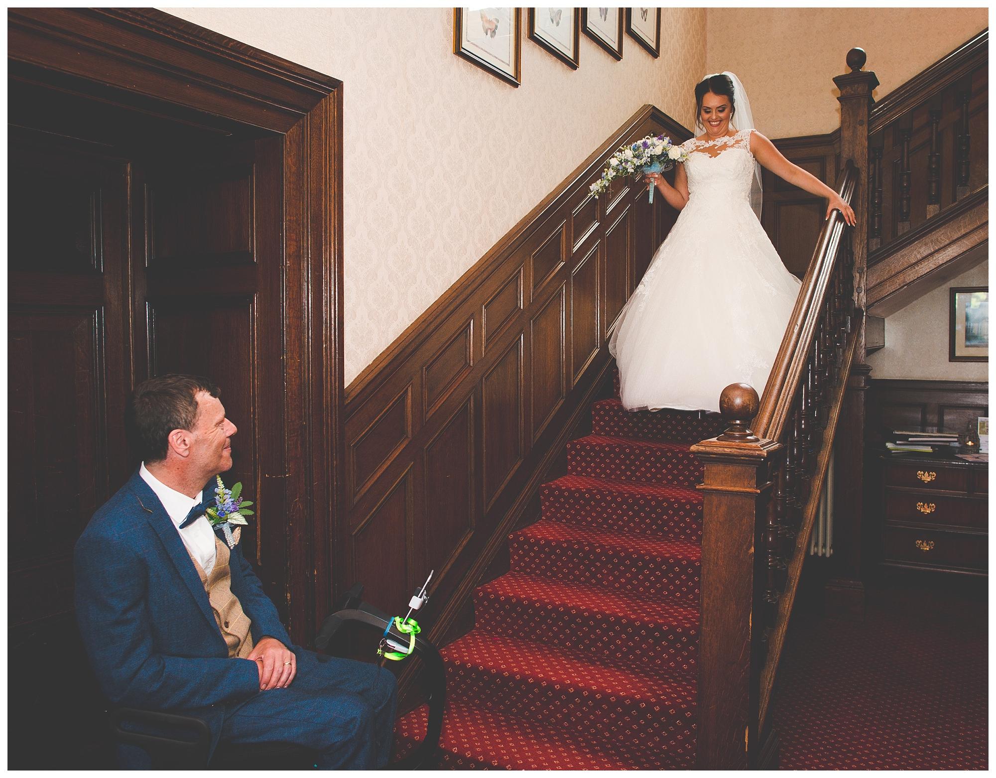Bagden-Hall-Wedding-Photography_0033