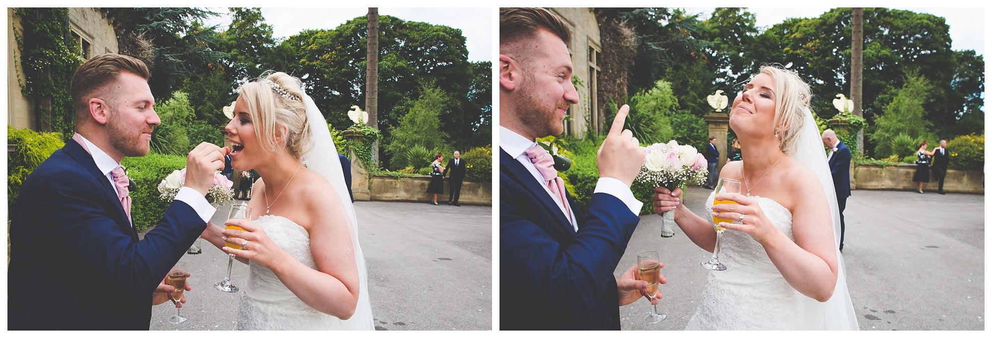 Bagden-Hall-Wedding-Photography_0034