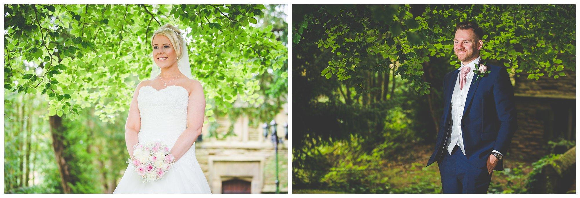 Bagden-Hall-Wedding-Photography_0038