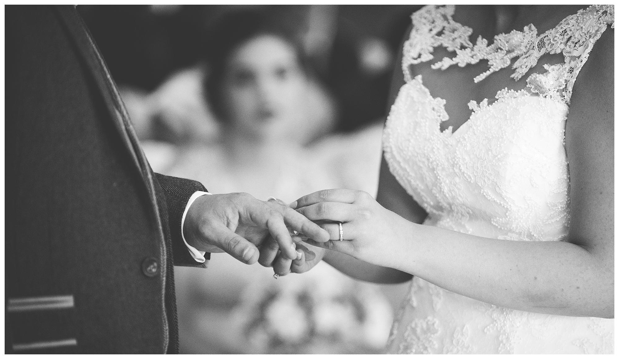 Bagden-Hall-Wedding-Photography_0041