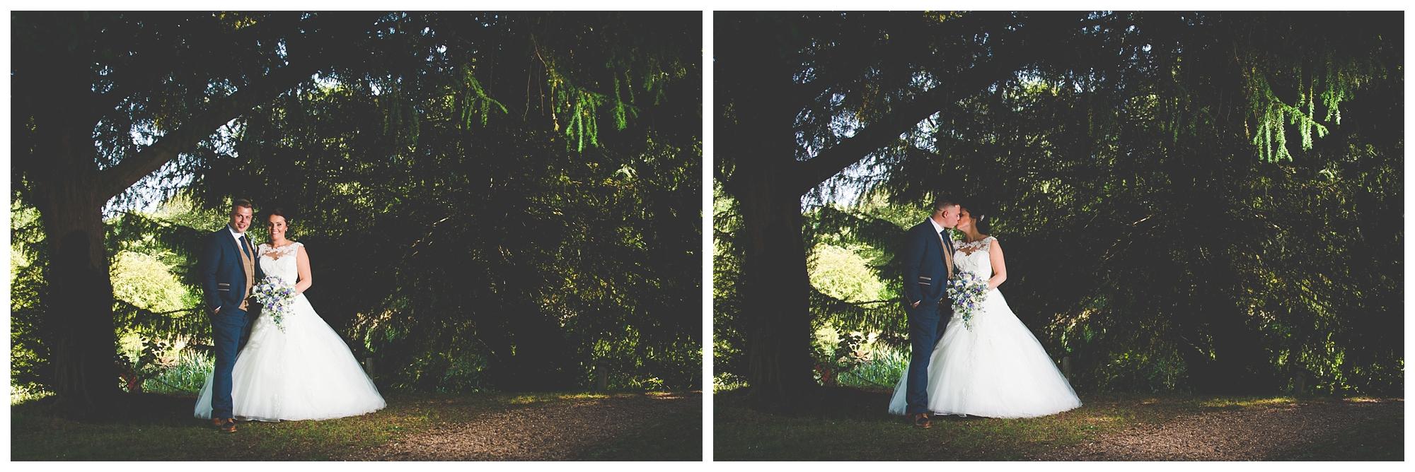 Bagden-Hall-Wedding-Photography_0055