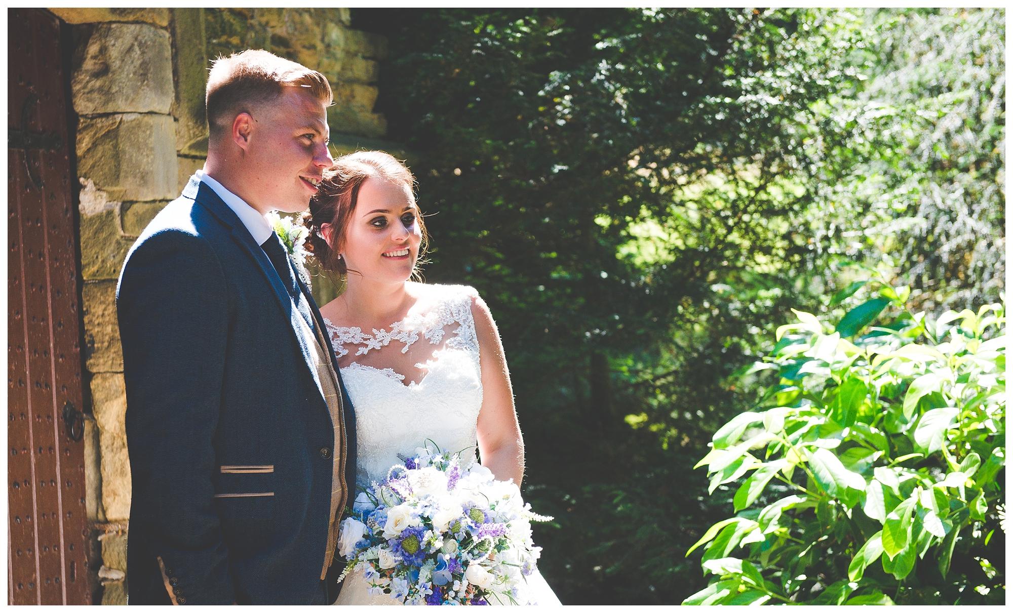 Bagden-Hall-Wedding-Photography_0056