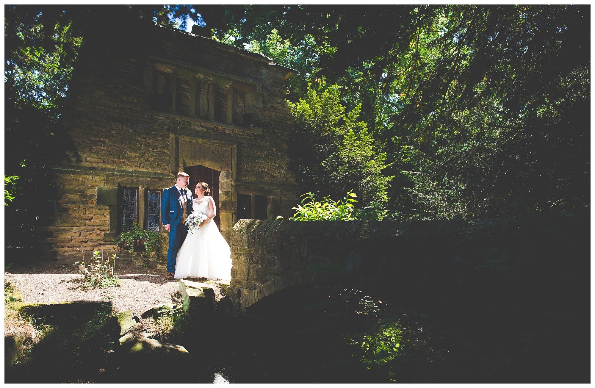 Bagden-Hall-Wedding-Photography_0057