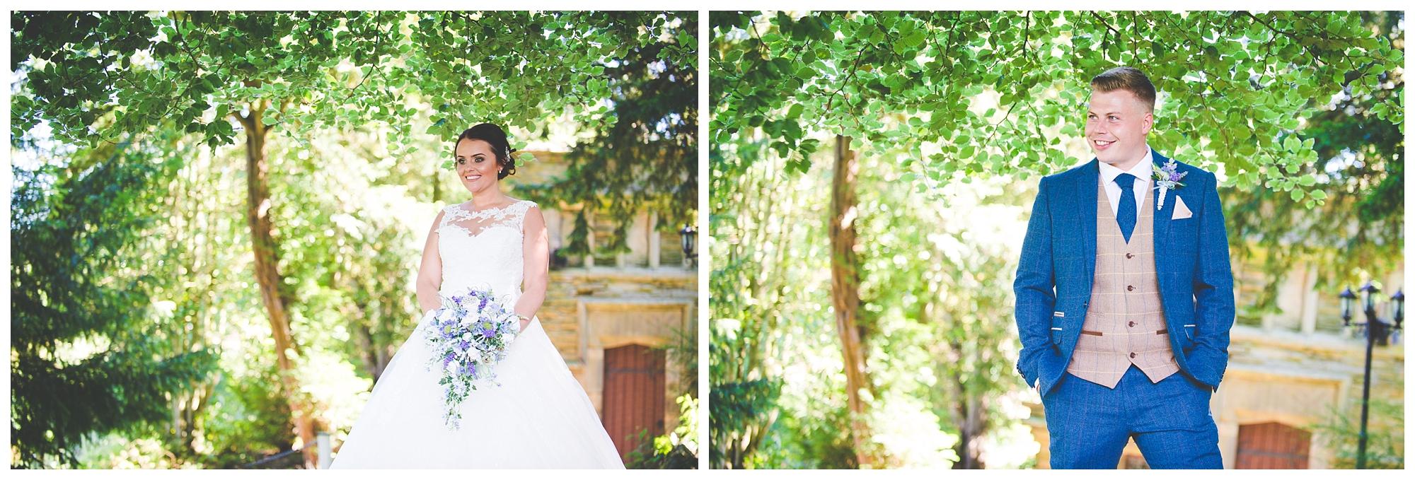 Bagden-Hall-Wedding-Photography_0058