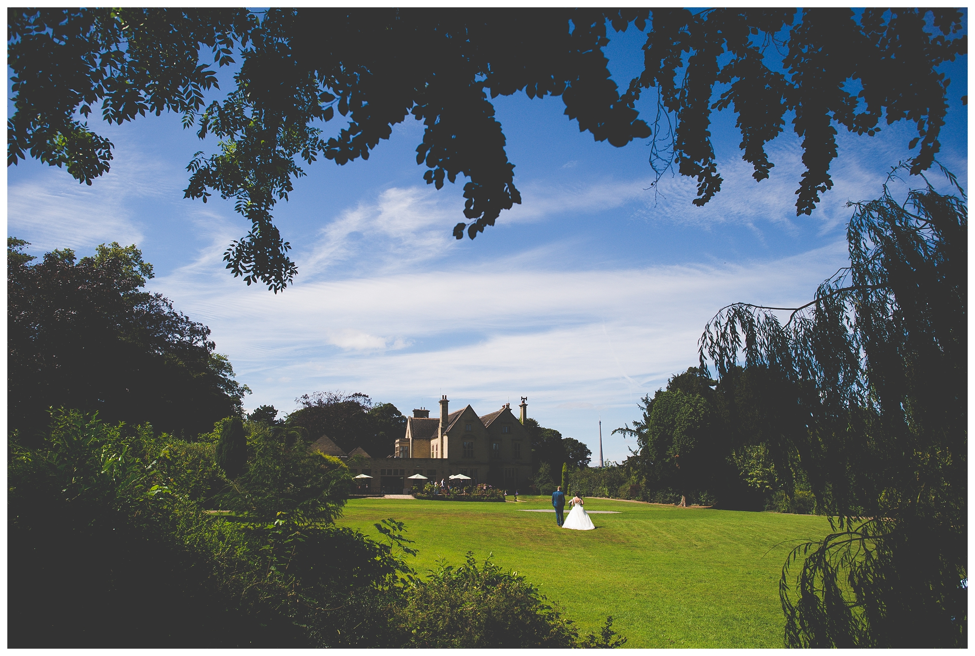 Bagden-Hall-Wedding-Photography_0059