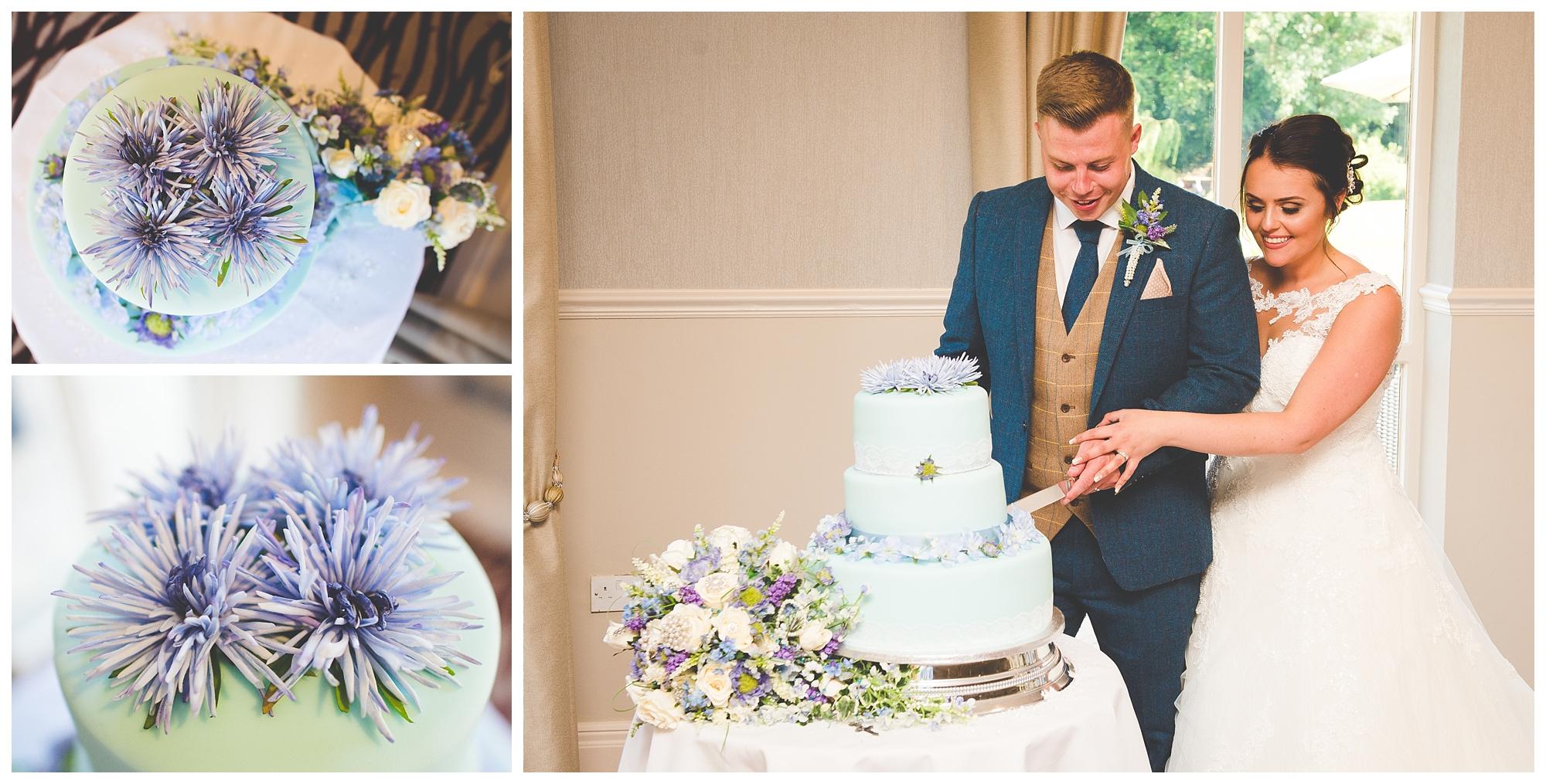 Bagden-Hall-Wedding-Photography_0061