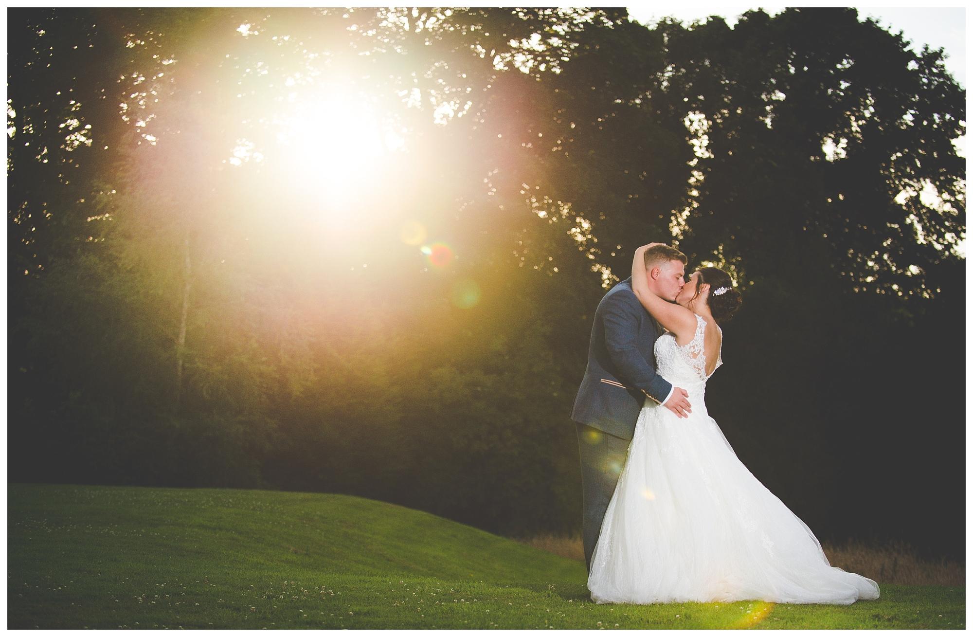 Bagden-Hall-Wedding-Photography_0062