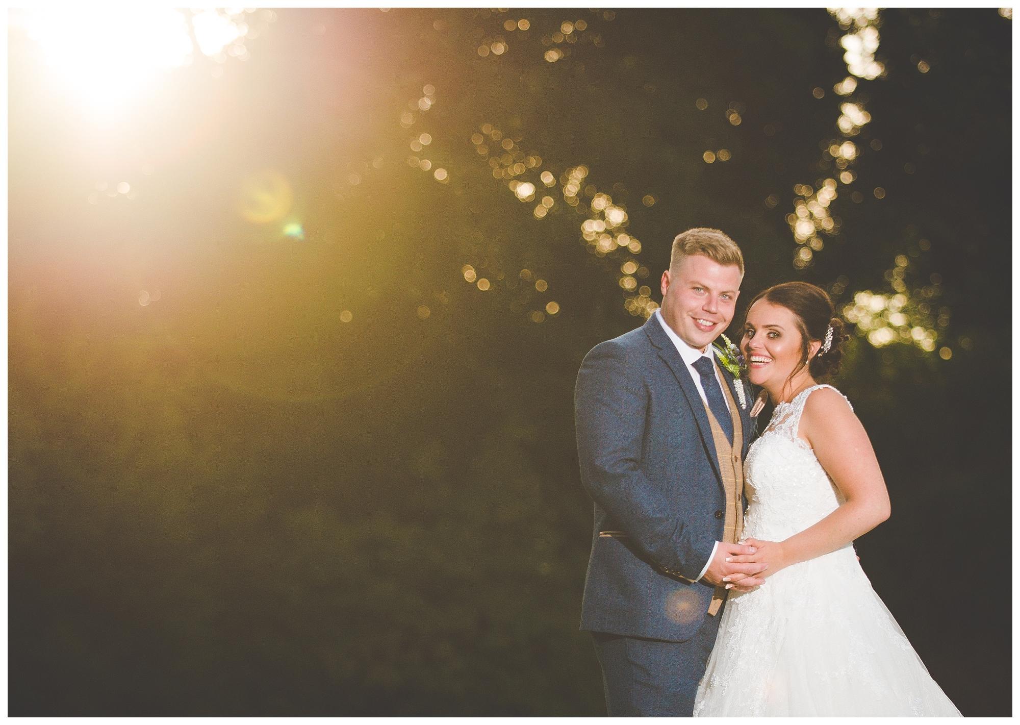 Bagden-Hall-Wedding-Photography_0063
