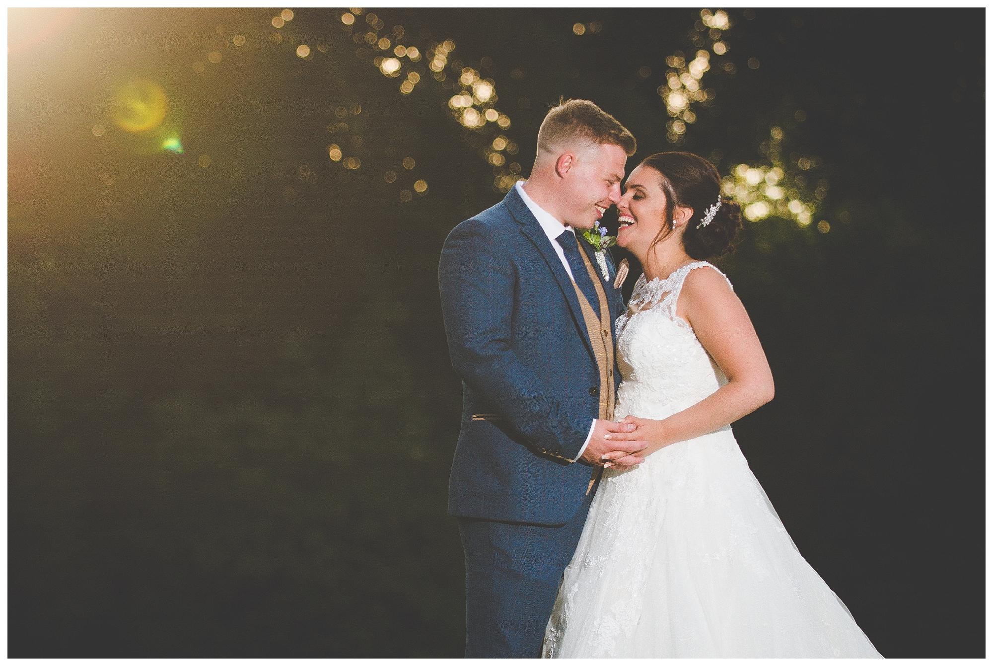 Bagden-Hall-Wedding-Photography_0064