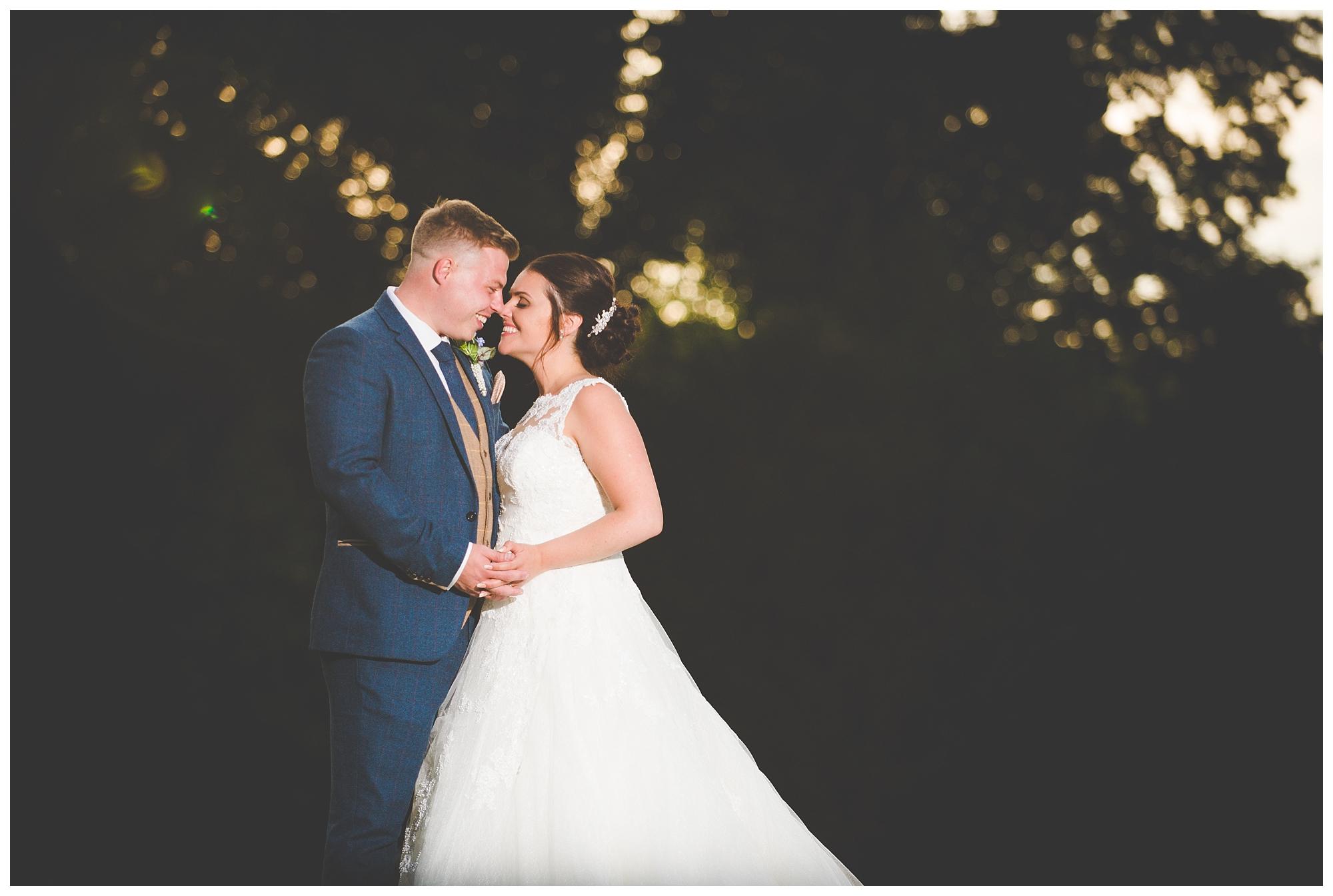 Bagden-Hall-Wedding-Photography_0065