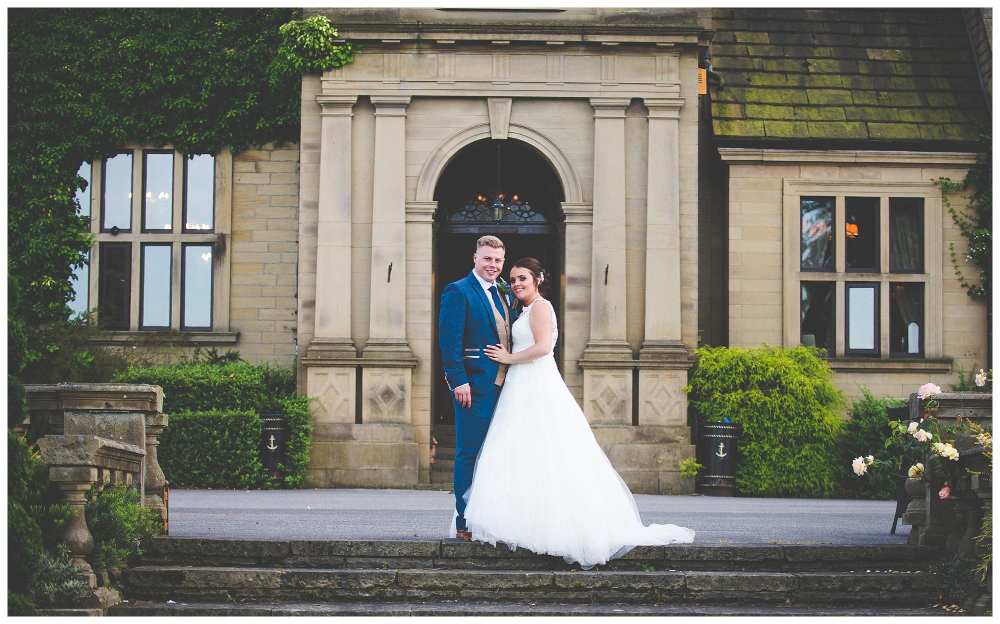 Bagden-Hall-Wedding-Photography_0066