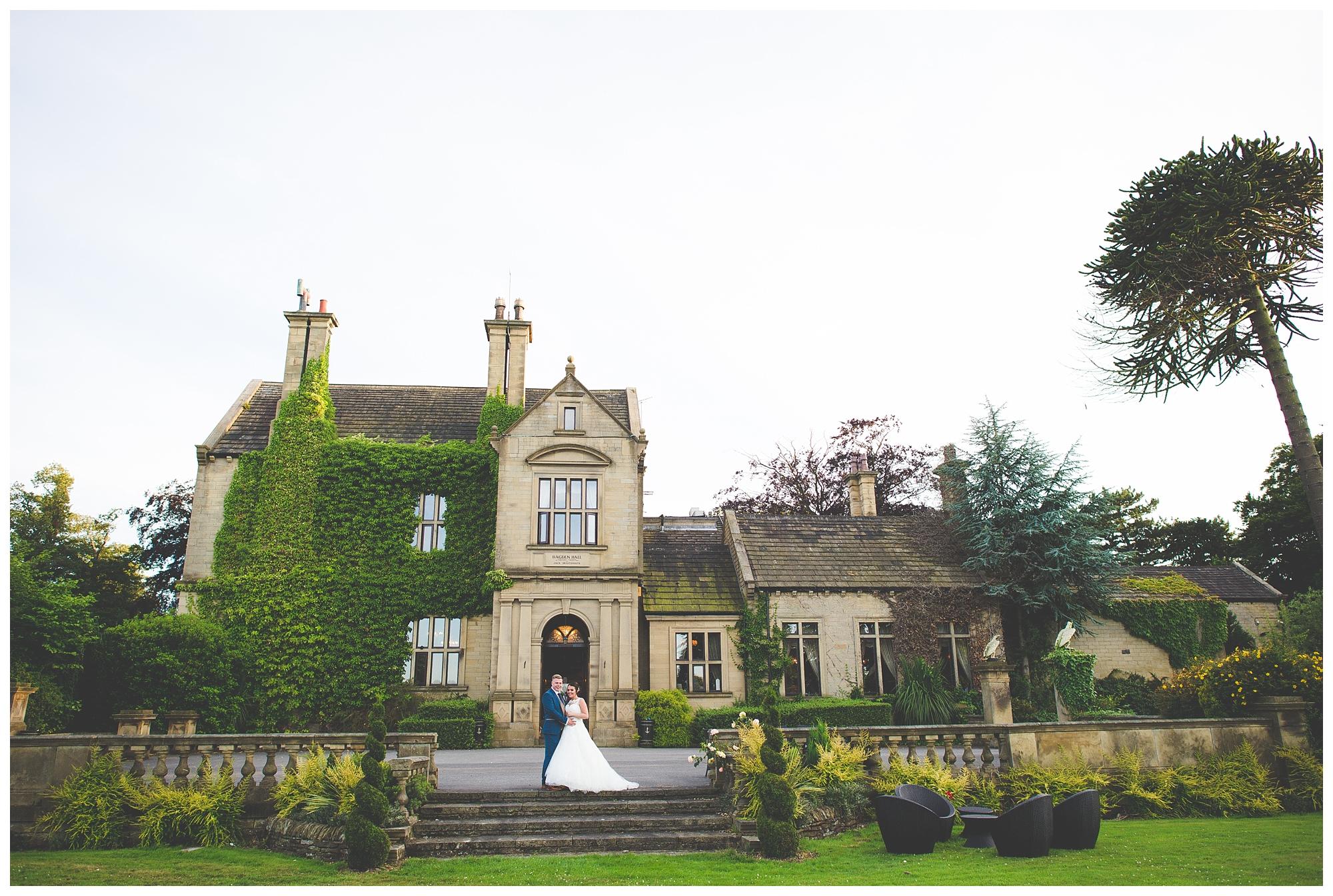 Bagden-Hall-Wedding-Photography_0067