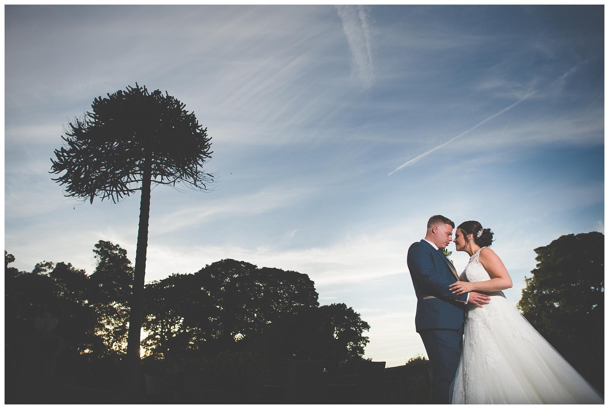 Bagden-Hall-Wedding-Photography_0068