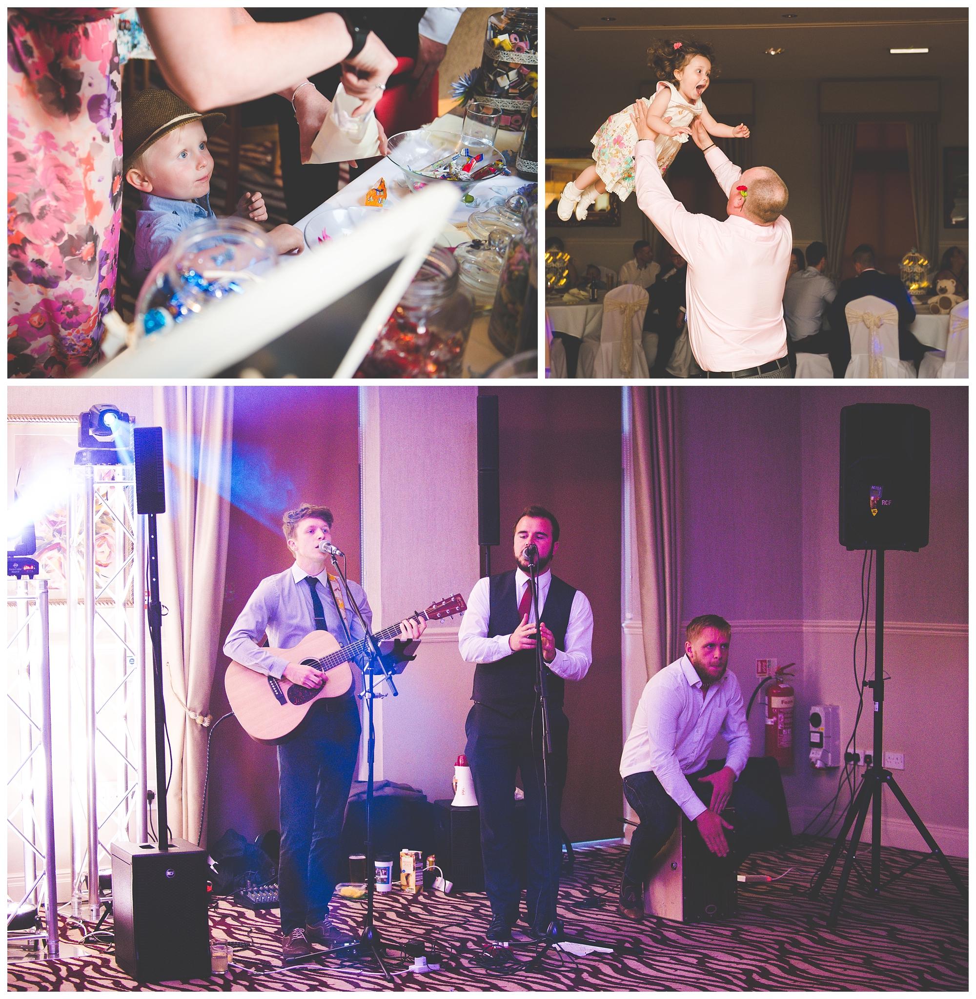 Bagden-Hall-Wedding-Photography_0069