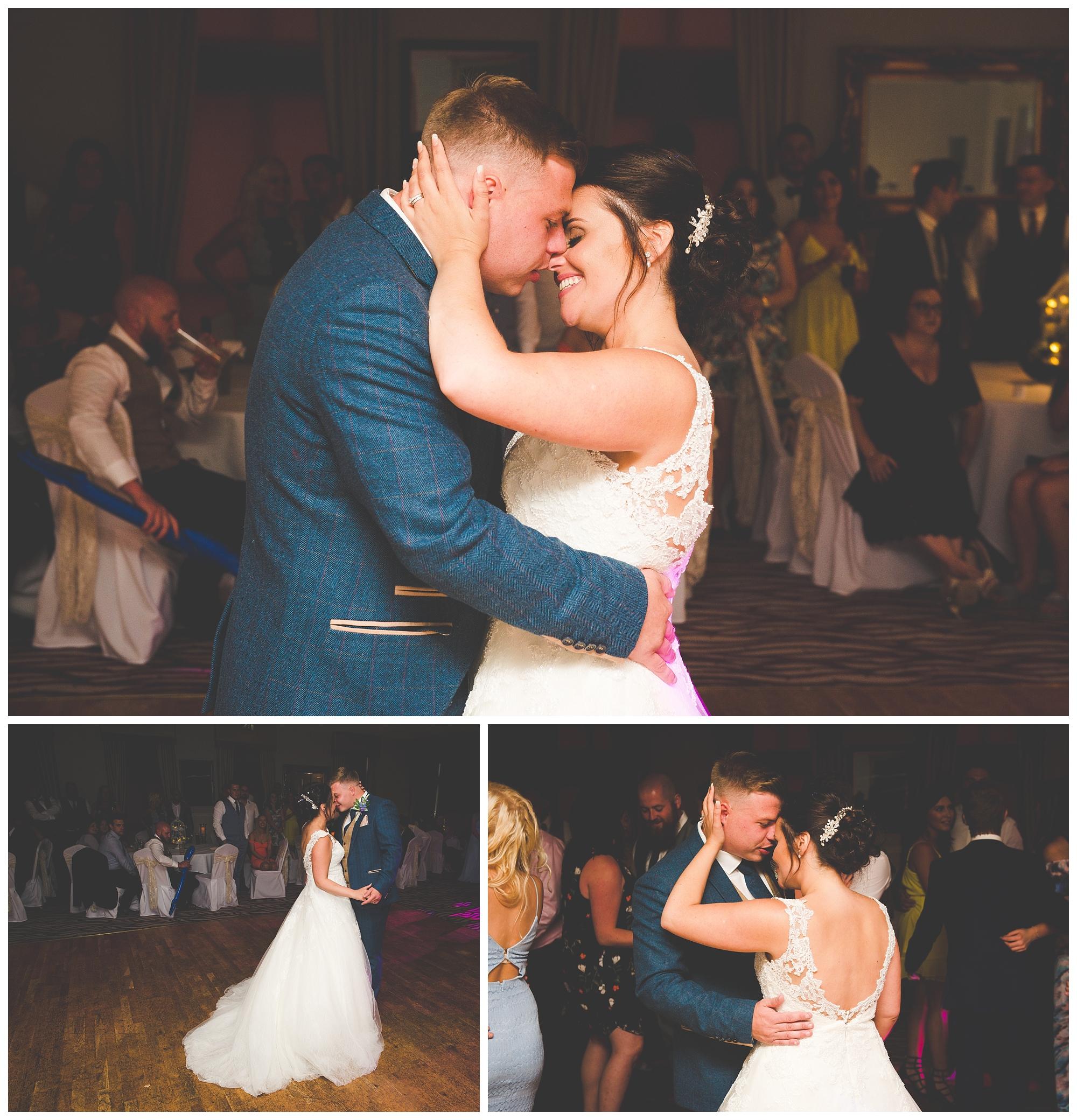 Bagden-Hall-Wedding-Photography_0070