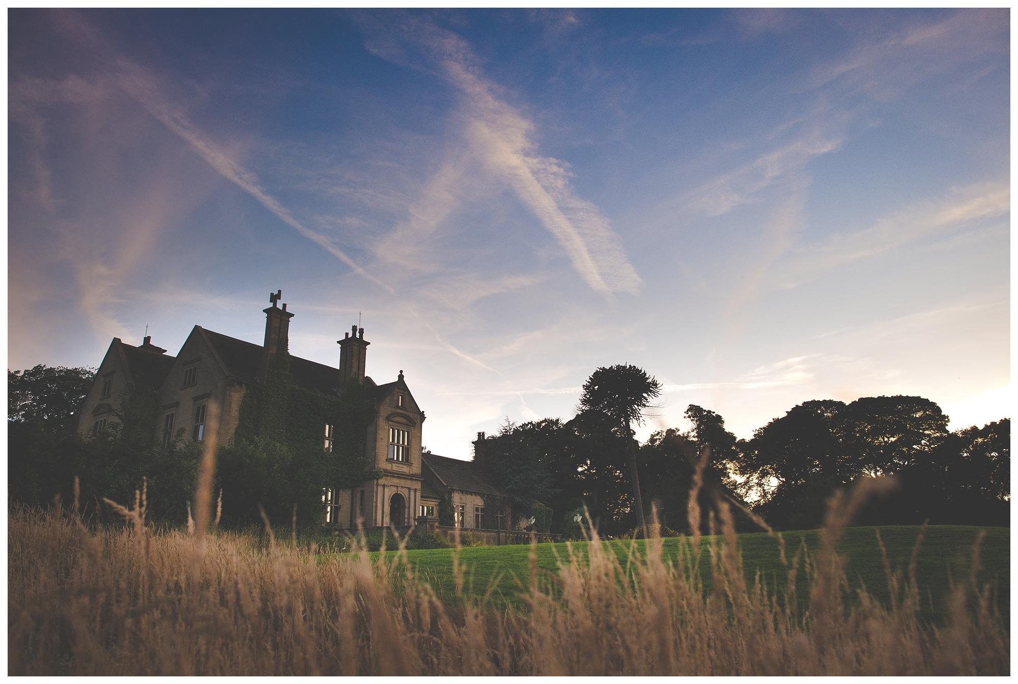 Bagden-Hall-Wedding-Photography_0071