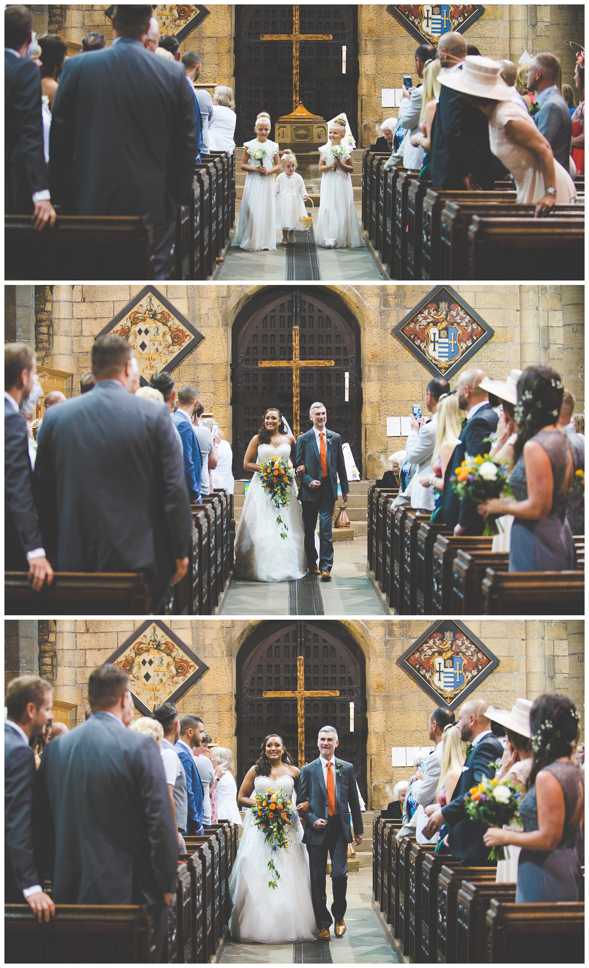 Walton-Hall-Wedding-Photography_0029