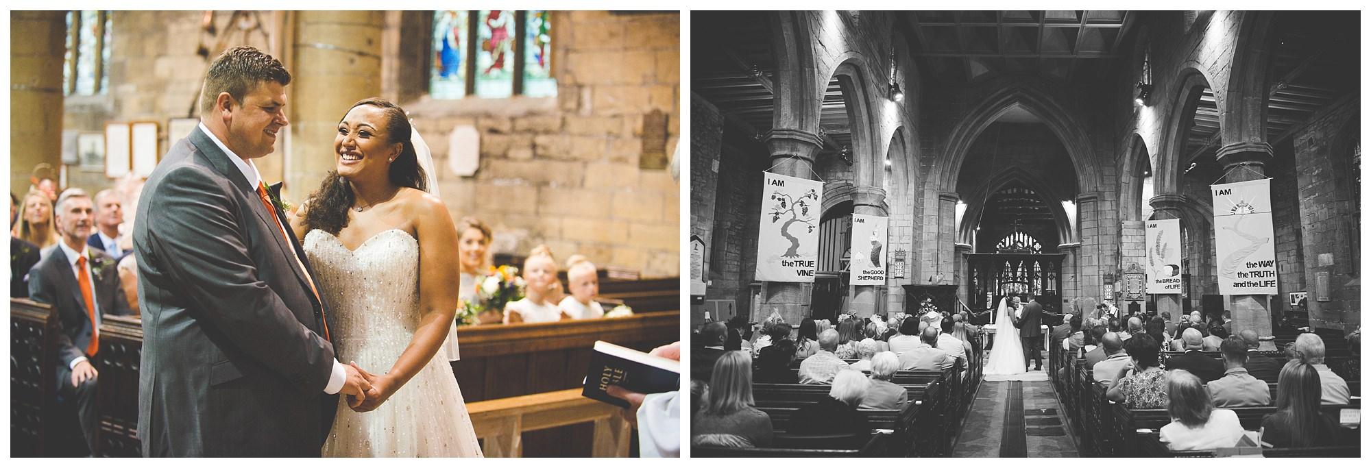 Walton-Hall-Wedding-Photography_0032