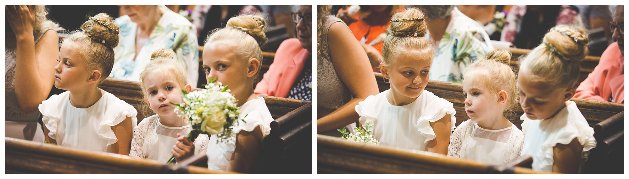 Walton-Hall-Wedding-Photography_0036