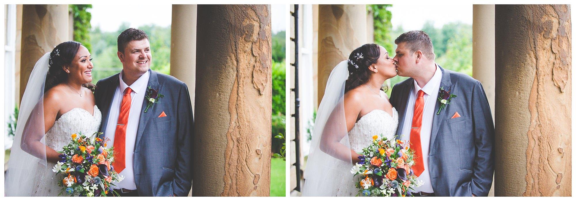 Walton-Hall-Wedding-Photography_0047