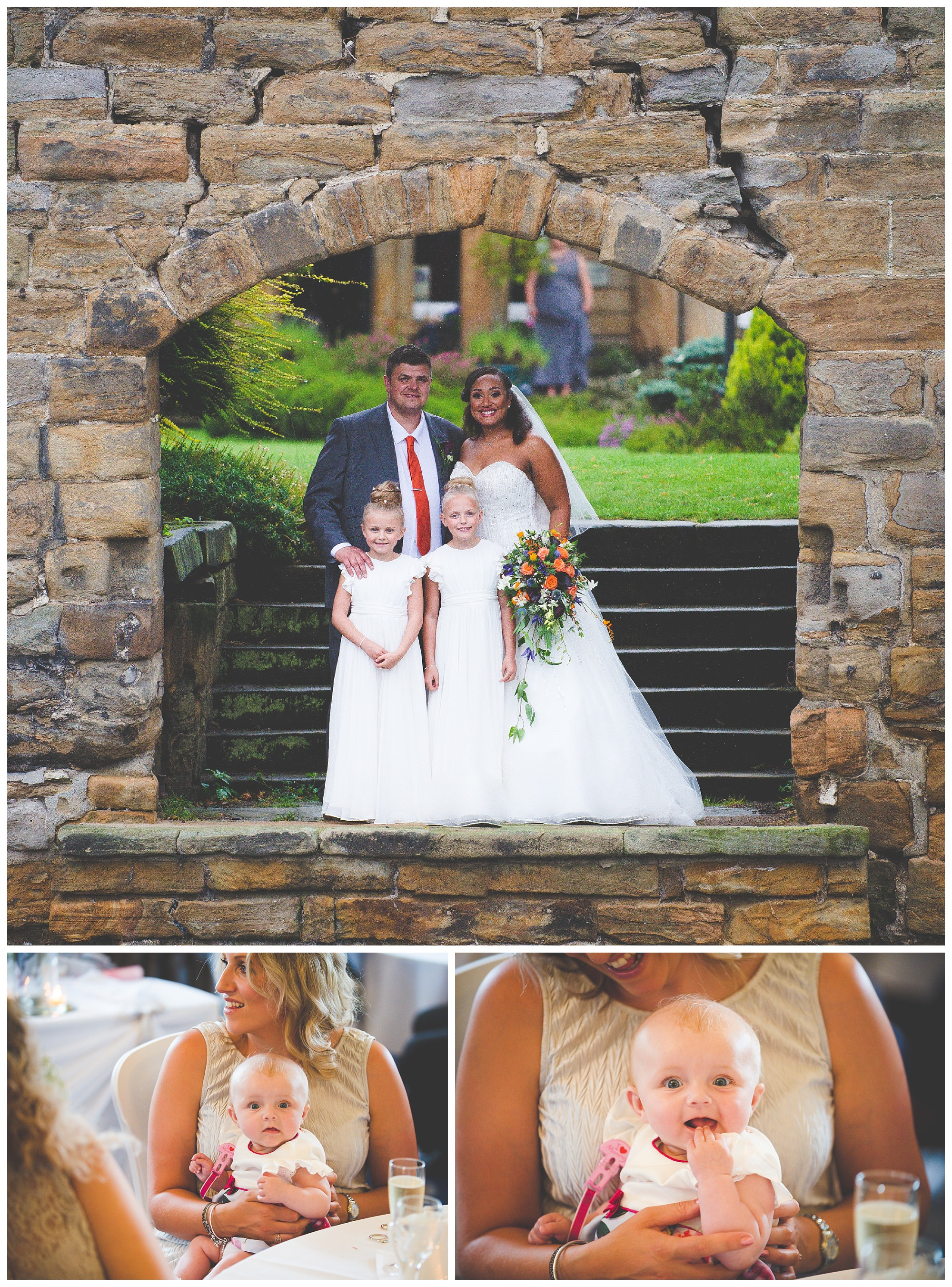 Walton-Hall-Wedding-Photography_0049