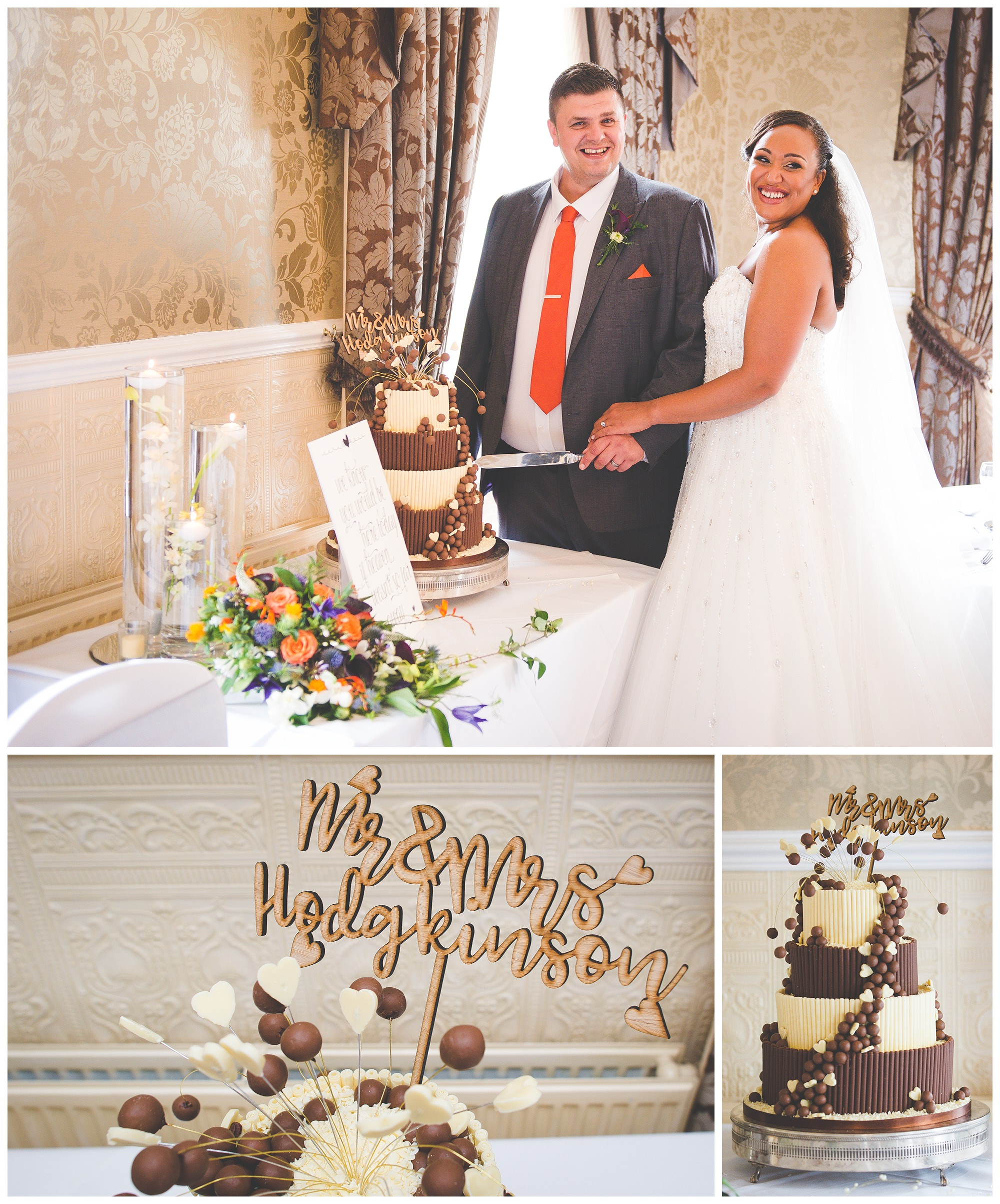 Walton-Hall-Wedding-Photography_0052