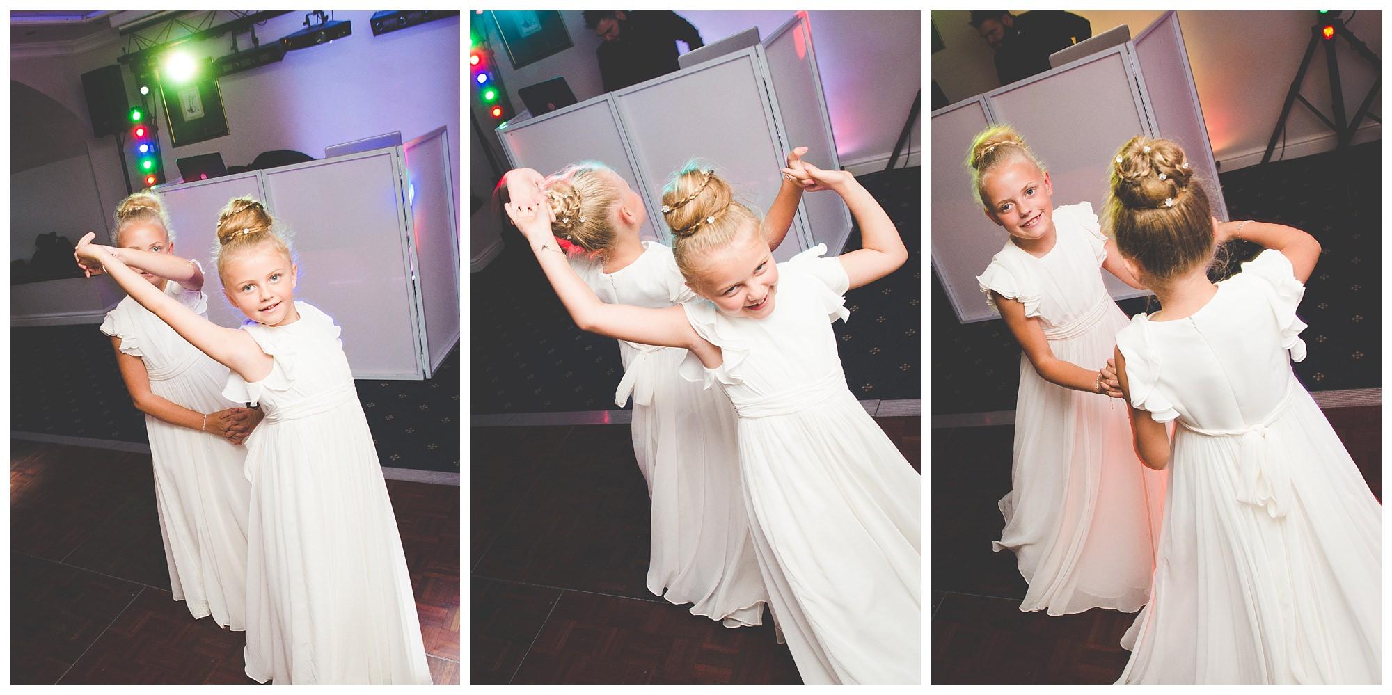 Walton-Hall-Wedding-Photography_0057
