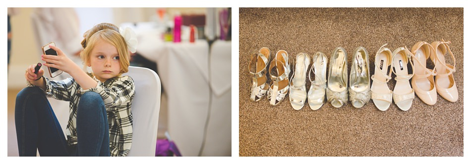 Bagden-Hall-Wedding-Photography_0016