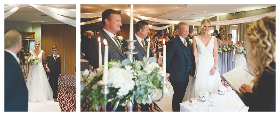 Bagden-Hall-Wedding-Photography_0031