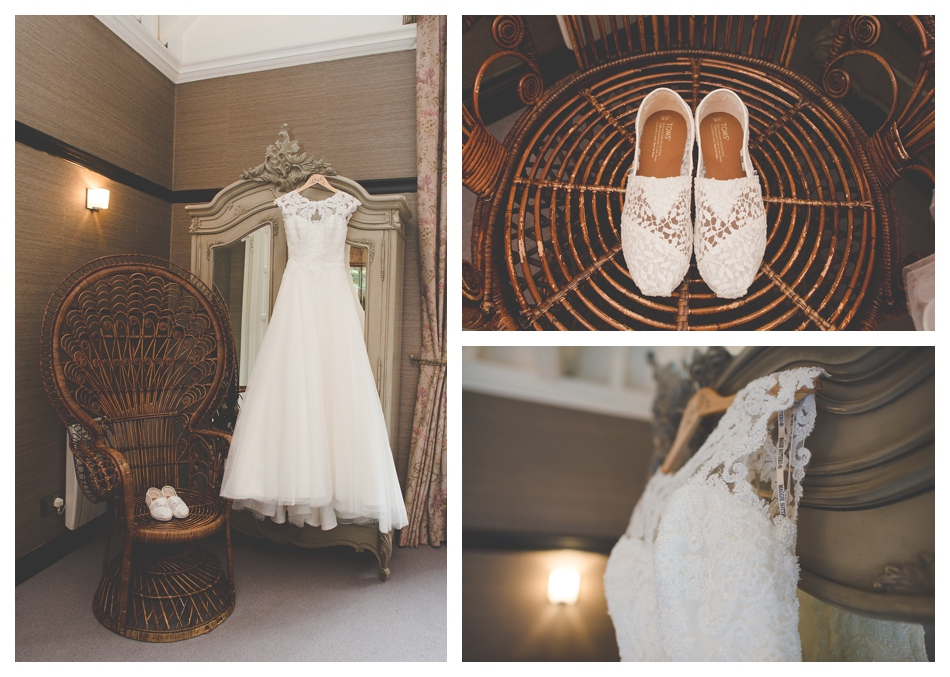 Falcon-Manor-Wedding-Photography_0004