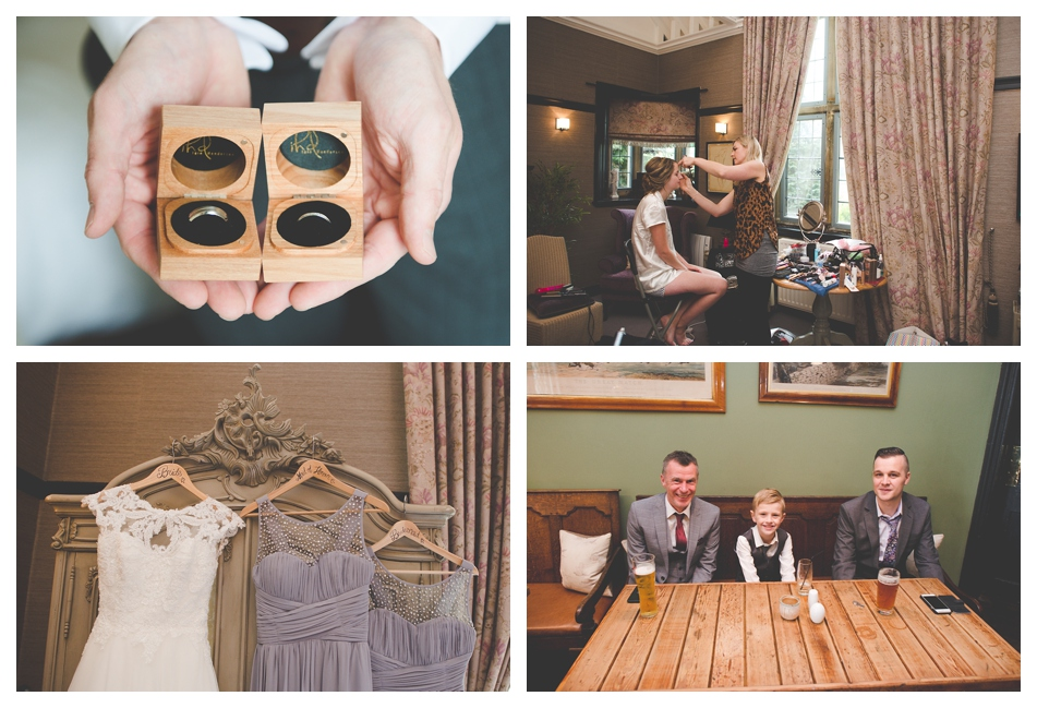 Falcon-Manor-Wedding-Photography_0008